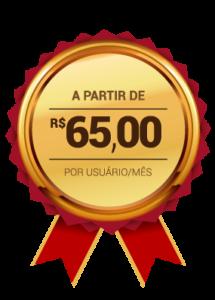 crm brasileiro
